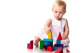 Советы по развитию речи ребёнка с детства от академии «Рита» в Липецке