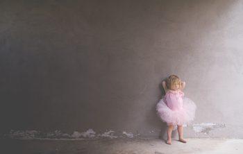 Психология воспитания детей, дети это ваше зеркало